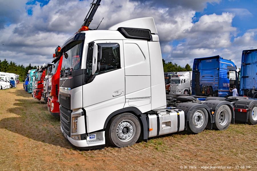 20190811-Truckshow-Bekkevoort-00653.jpg