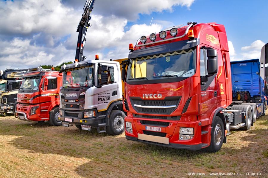 20190811-Truckshow-Bekkevoort-00654.jpg