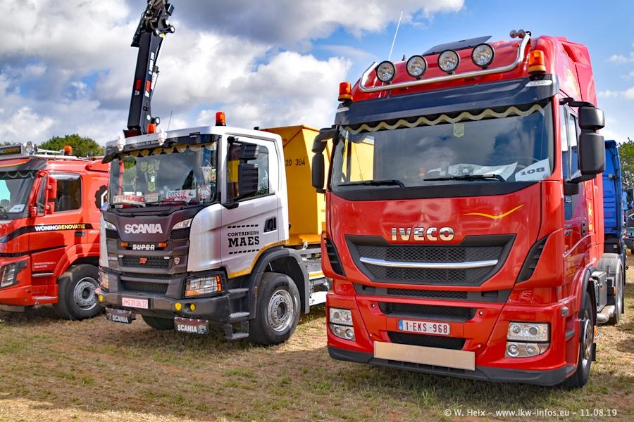 20190811-Truckshow-Bekkevoort-00655.jpg