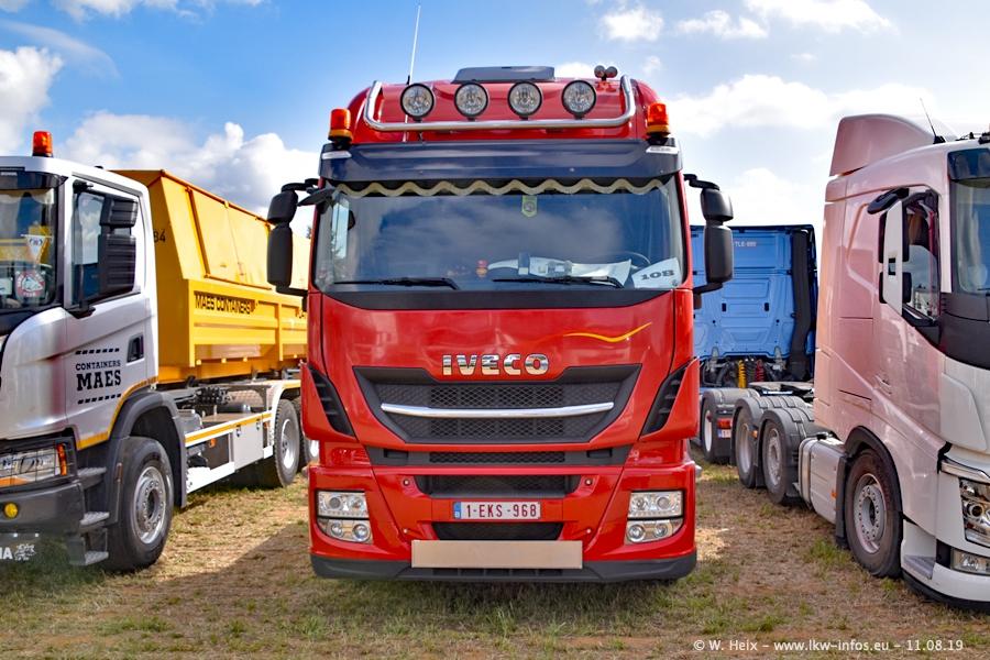 20190811-Truckshow-Bekkevoort-00656.jpg