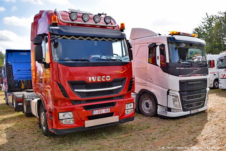 20190811-Truckshow-Bekkevoort-00657.jpg