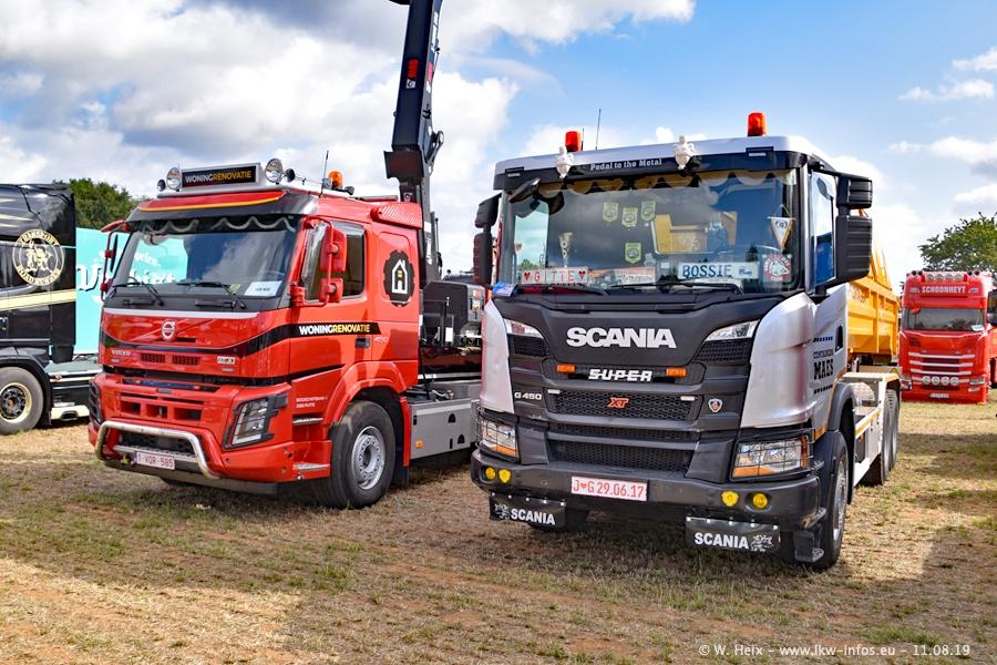 20190811-Truckshow-Bekkevoort-00658.jpg