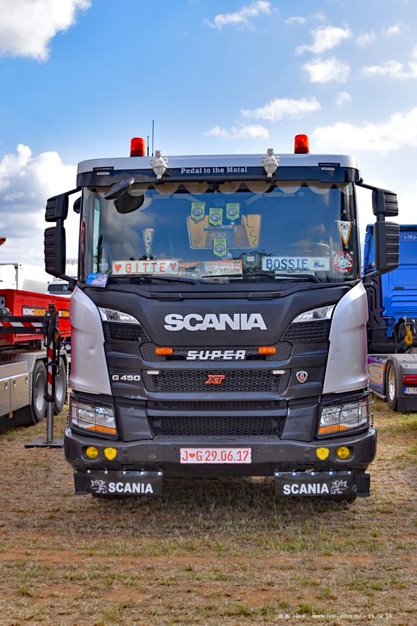 20190811-Truckshow-Bekkevoort-00659.jpg