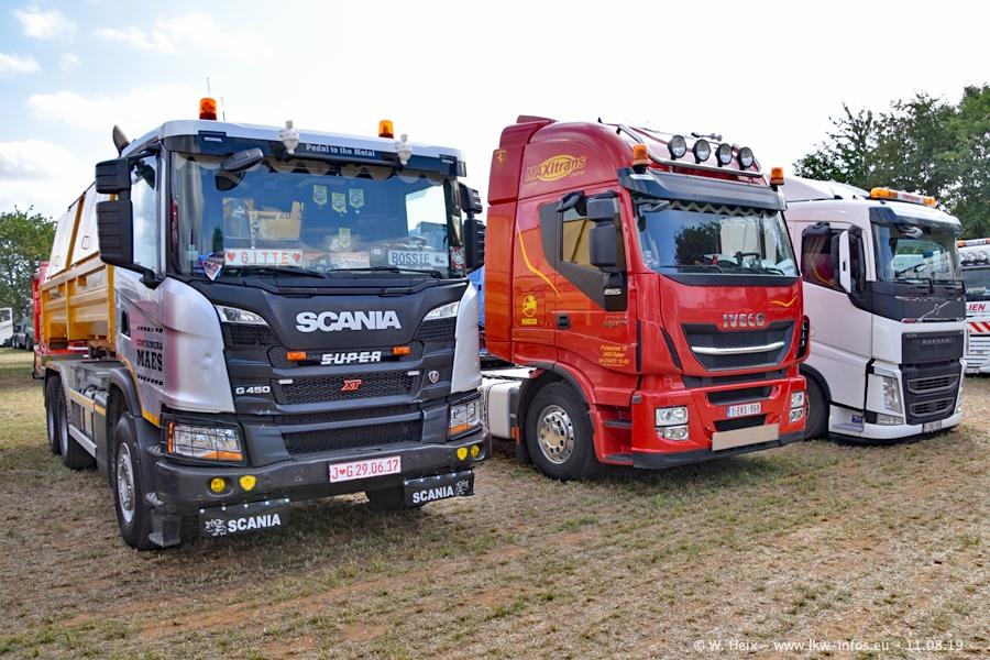 20190811-Truckshow-Bekkevoort-00660.jpg