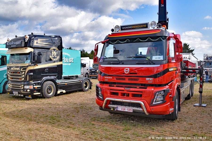 20190811-Truckshow-Bekkevoort-00661.jpg