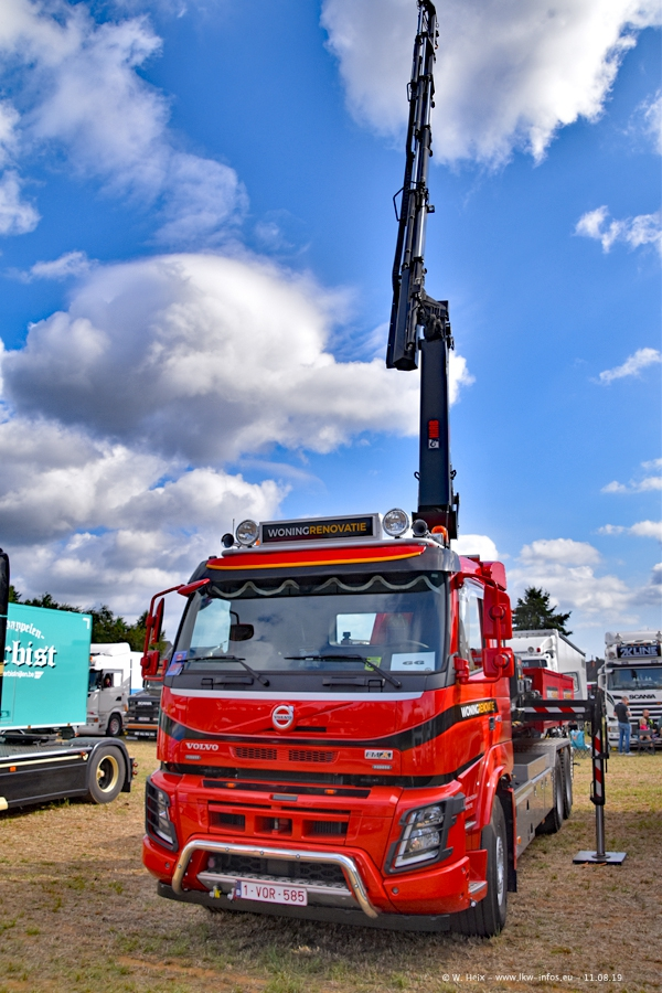 20190811-Truckshow-Bekkevoort-00662.jpg