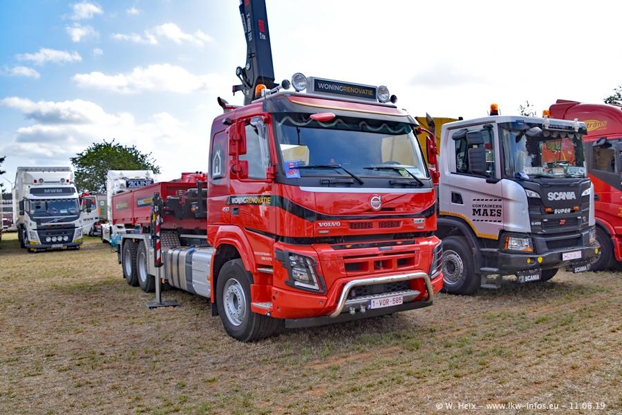 20190811-Truckshow-Bekkevoort-00663.jpg