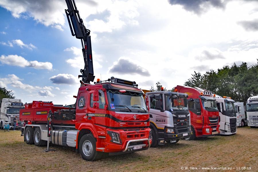20190811-Truckshow-Bekkevoort-00664.jpg