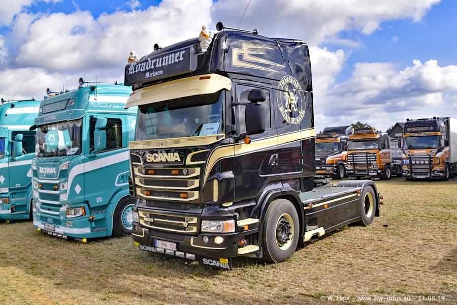 20190811-Truckshow-Bekkevoort-00665.jpg