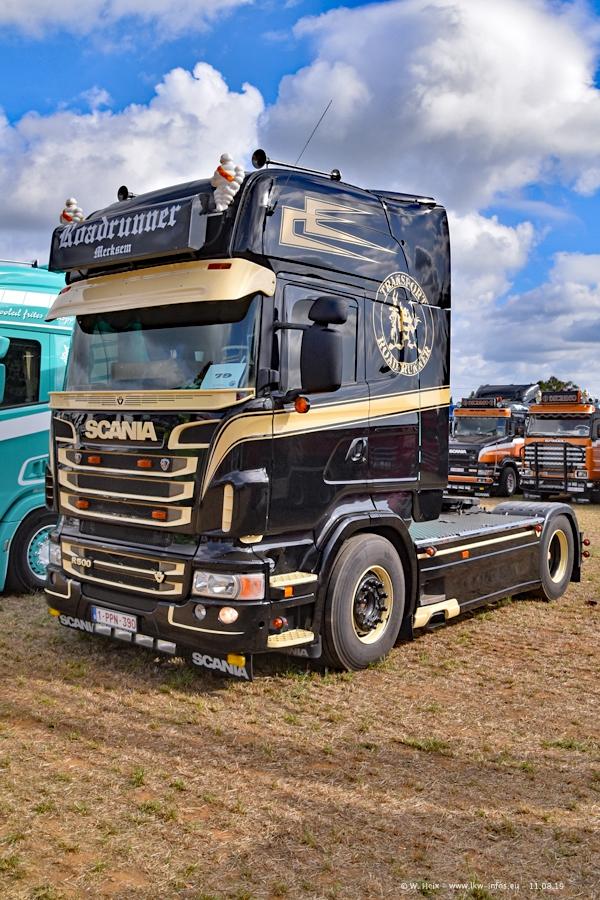 20190811-Truckshow-Bekkevoort-00666.jpg