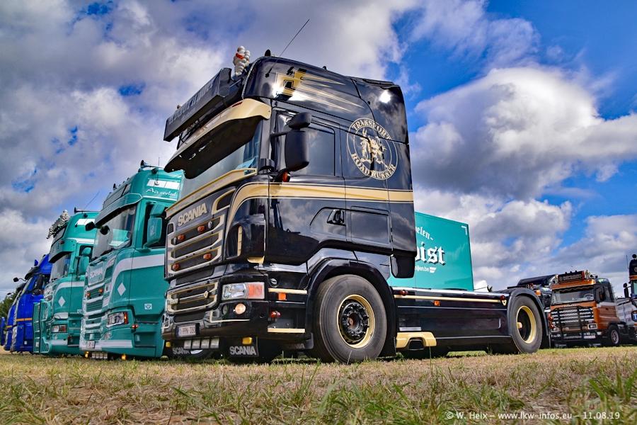 20190811-Truckshow-Bekkevoort-00667.jpg