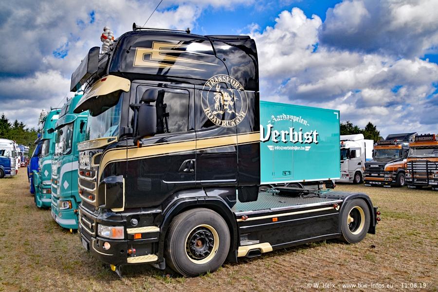 20190811-Truckshow-Bekkevoort-00668.jpg