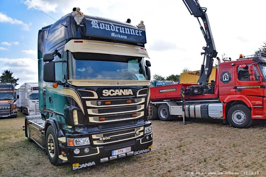 20190811-Truckshow-Bekkevoort-00670.jpg