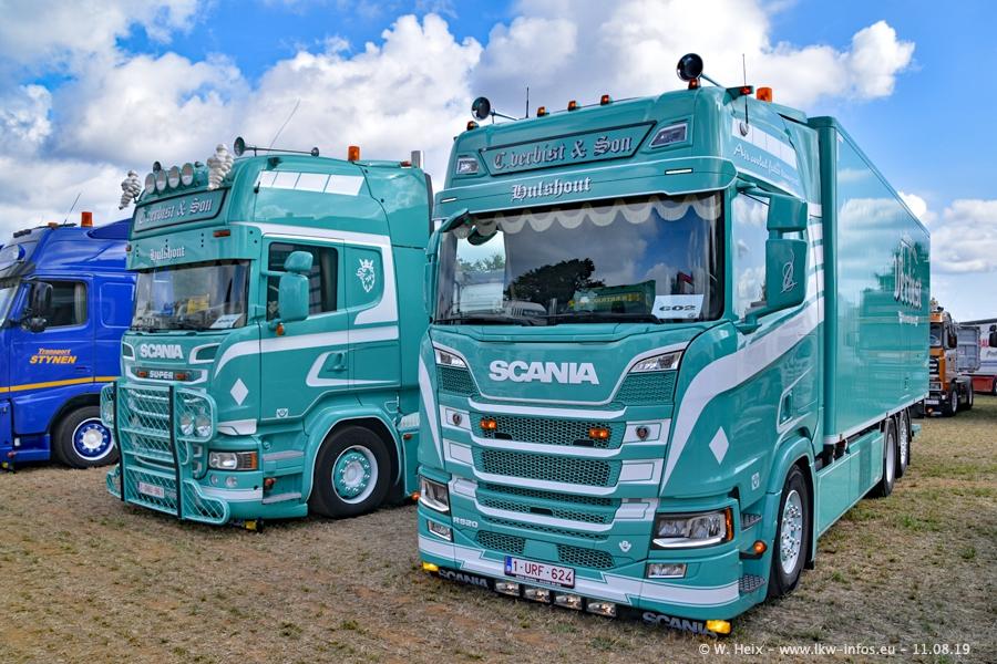 20190811-Truckshow-Bekkevoort-00671.jpg