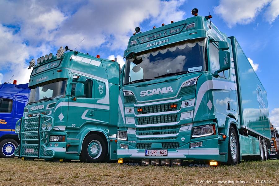 20190811-Truckshow-Bekkevoort-00672.jpg