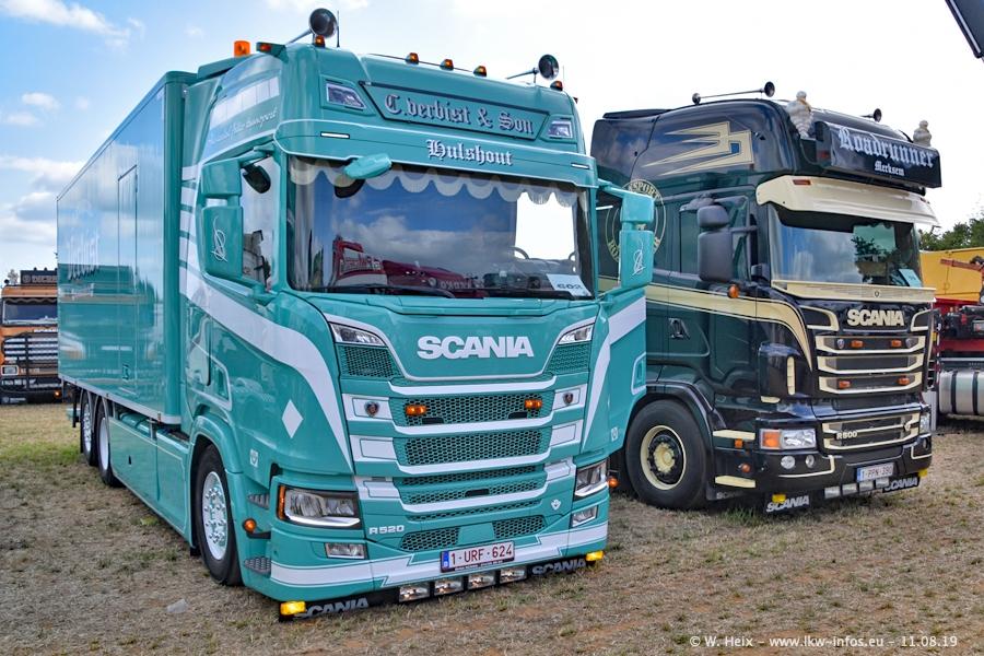 20190811-Truckshow-Bekkevoort-00673.jpg