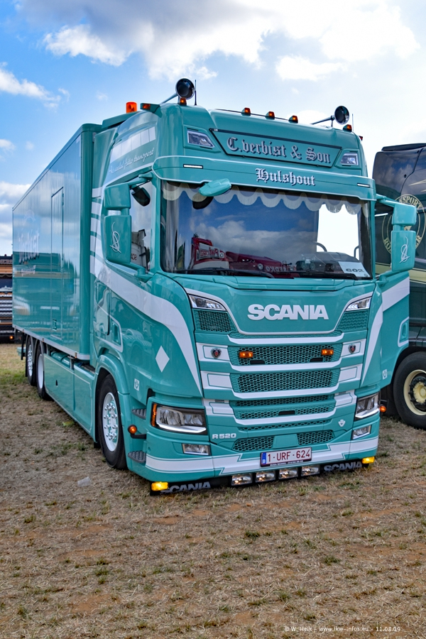 20190811-Truckshow-Bekkevoort-00674.jpg