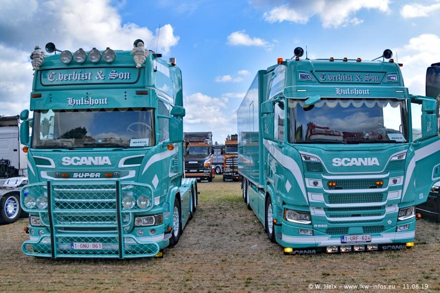 20190811-Truckshow-Bekkevoort-00675.jpg