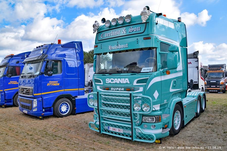 20190811-Truckshow-Bekkevoort-00676.jpg