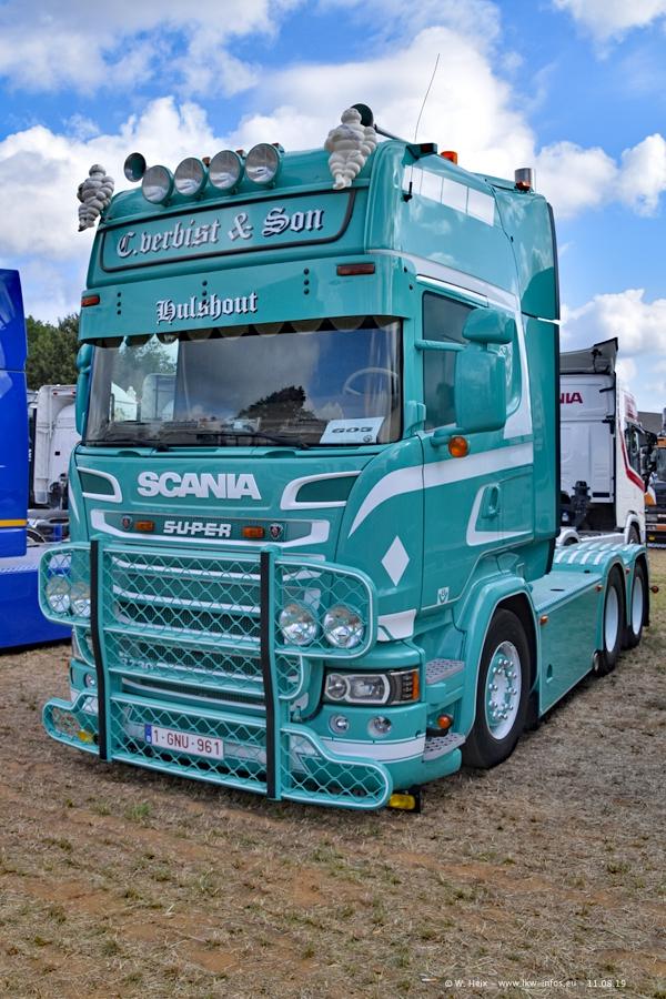 20190811-Truckshow-Bekkevoort-00677.jpg