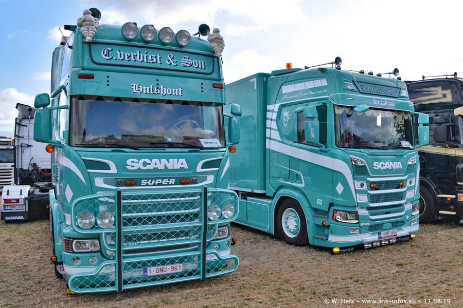 20190811-Truckshow-Bekkevoort-00678.jpg