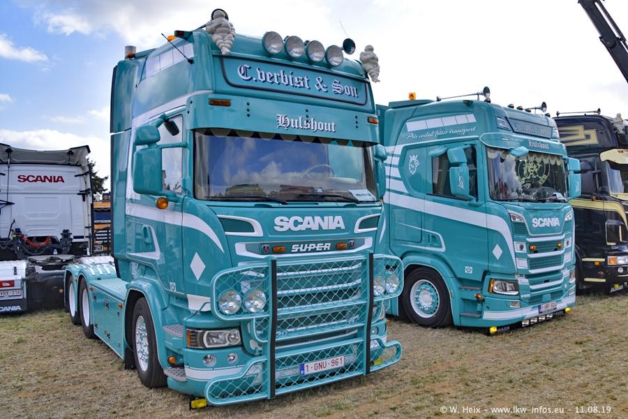 20190811-Truckshow-Bekkevoort-00679.jpg