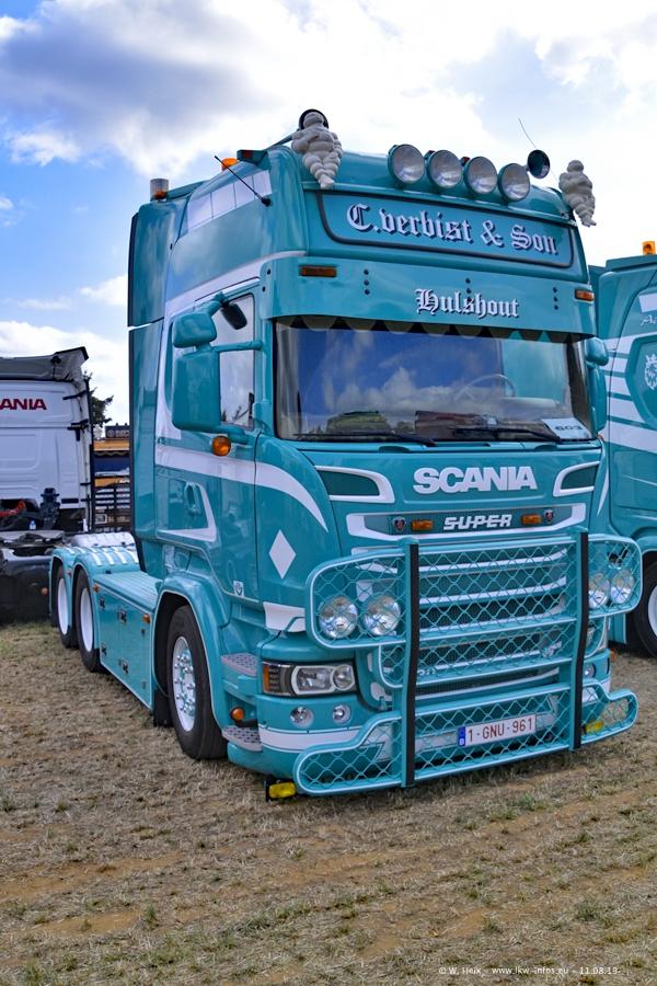 20190811-Truckshow-Bekkevoort-00680.jpg