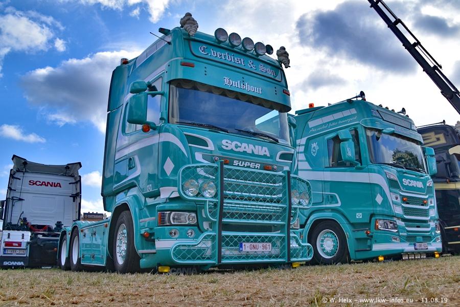 20190811-Truckshow-Bekkevoort-00681.jpg