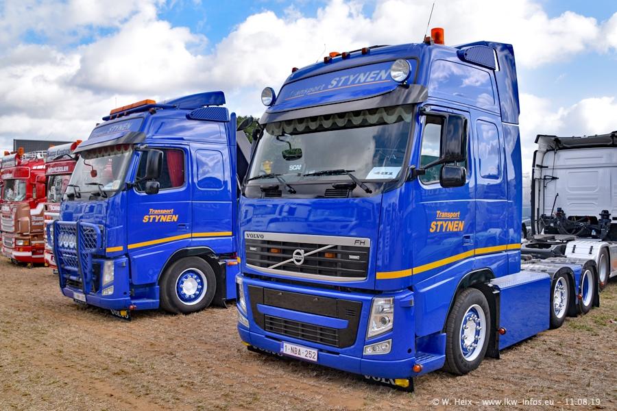 20190811-Truckshow-Bekkevoort-00682.jpg