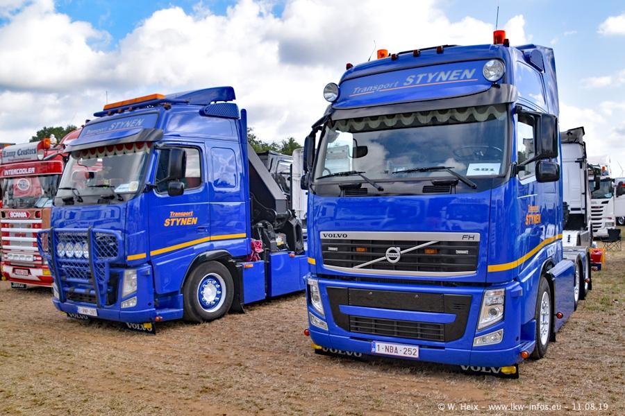 20190811-Truckshow-Bekkevoort-00683.jpg