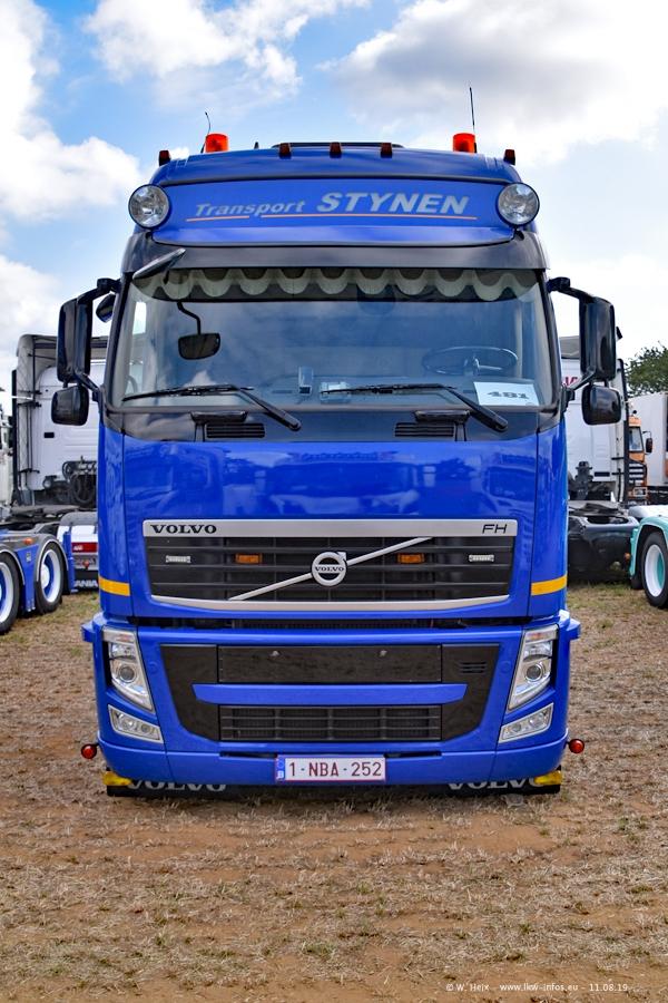 20190811-Truckshow-Bekkevoort-00684.jpg