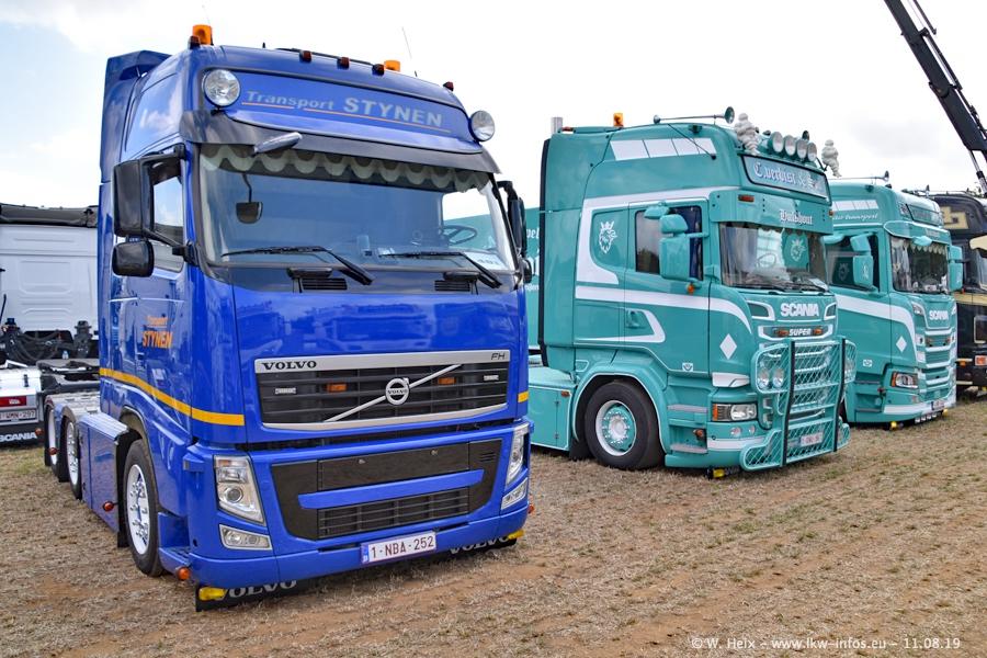 20190811-Truckshow-Bekkevoort-00685.jpg