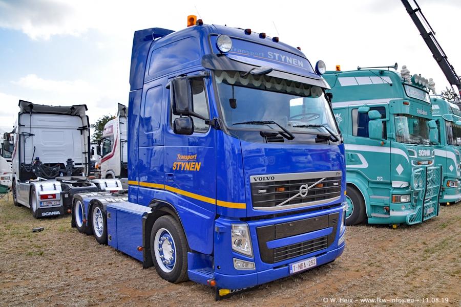 20190811-Truckshow-Bekkevoort-00686.jpg