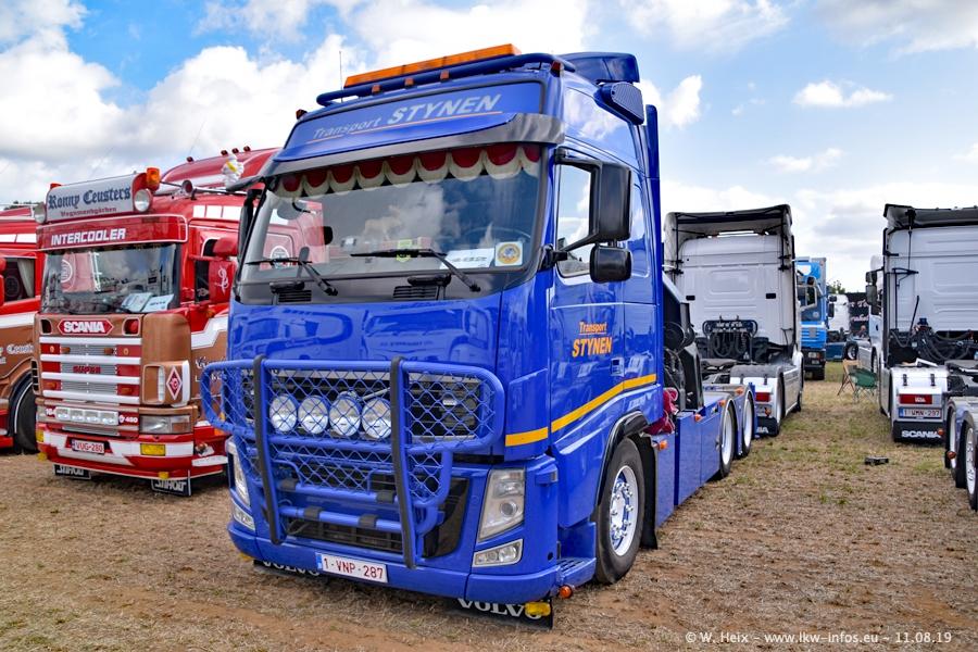 20190811-Truckshow-Bekkevoort-00687.jpg