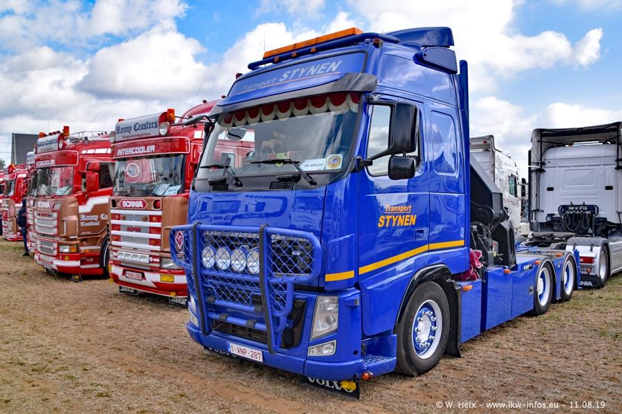 20190811-Truckshow-Bekkevoort-00688.jpg