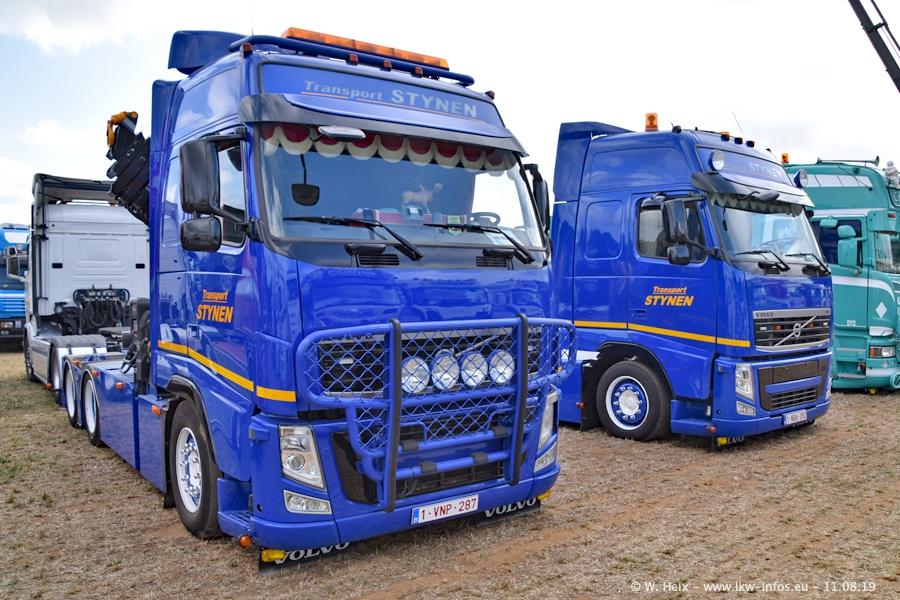 20190811-Truckshow-Bekkevoort-00689.jpg