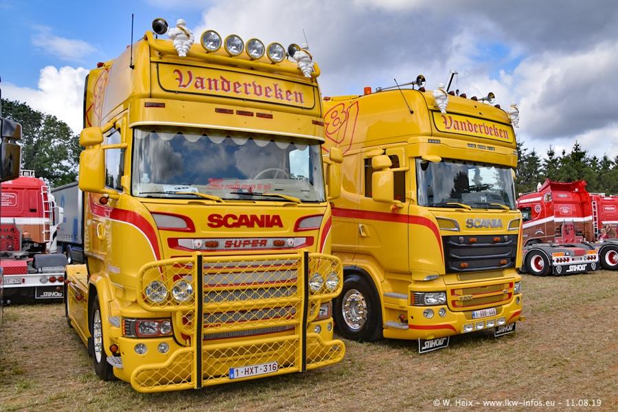 20190811-Truckshow-Bekkevoort-00690.jpg
