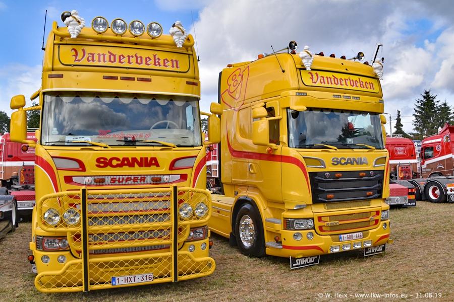20190811-Truckshow-Bekkevoort-00691.jpg