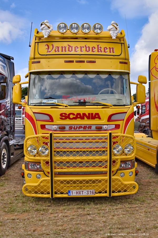 20190811-Truckshow-Bekkevoort-00692.jpg