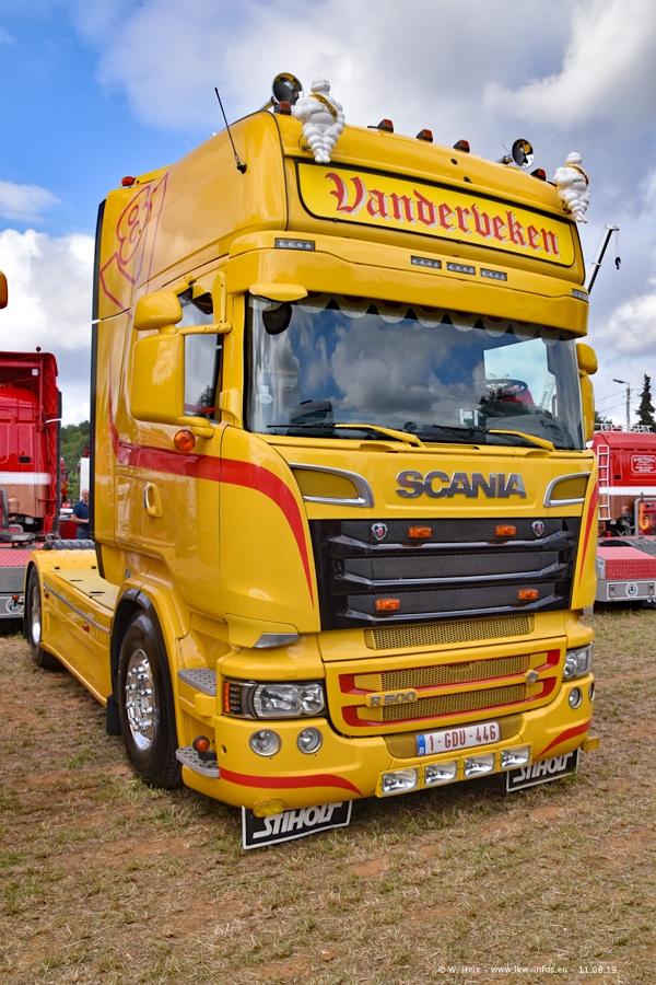 20190811-Truckshow-Bekkevoort-00693.jpg