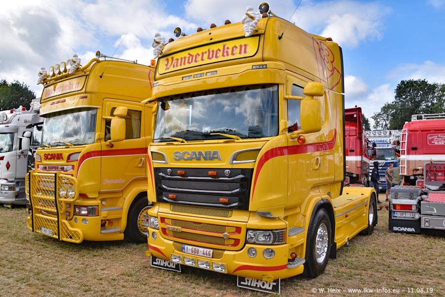 20190811-Truckshow-Bekkevoort-00694.jpg
