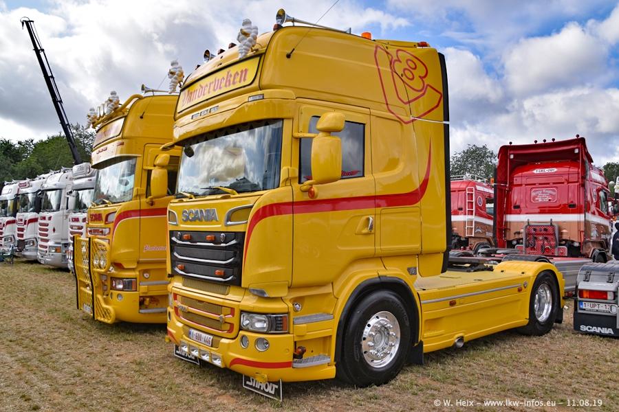 20190811-Truckshow-Bekkevoort-00695.jpg