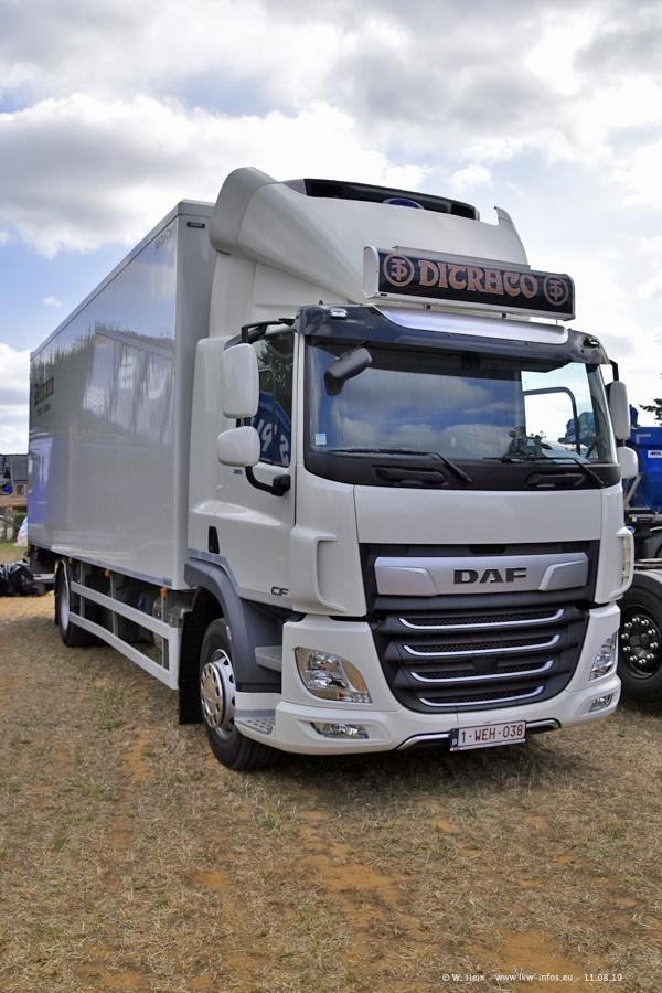 20190811-Truckshow-Bekkevoort-00696.jpg
