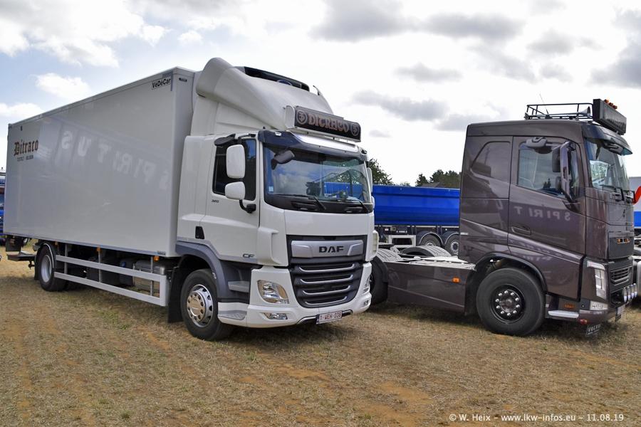 20190811-Truckshow-Bekkevoort-00697.jpg