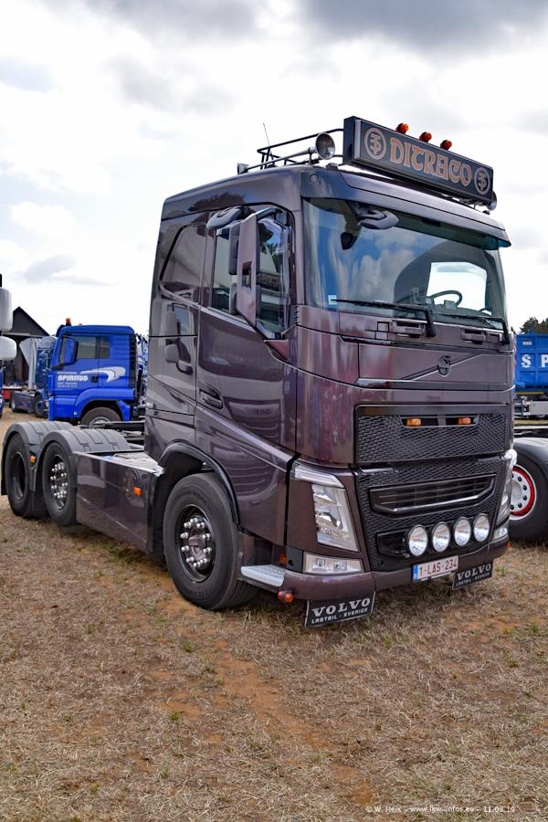 20190811-Truckshow-Bekkevoort-00699.jpg