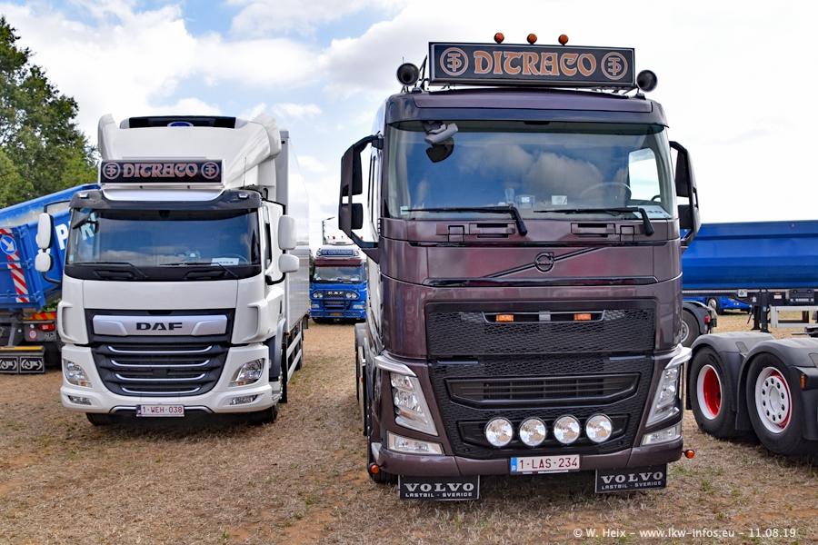 20190811-Truckshow-Bekkevoort-00700.jpg