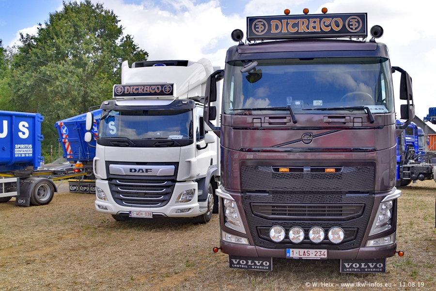 20190811-Truckshow-Bekkevoort-00701.jpg