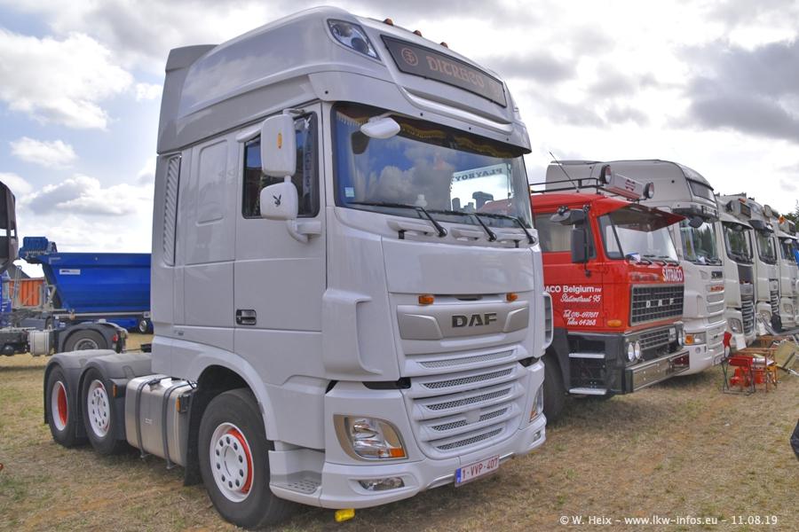 20190811-Truckshow-Bekkevoort-00702.jpg