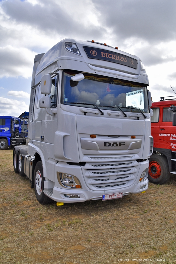 20190811-Truckshow-Bekkevoort-00703.jpg