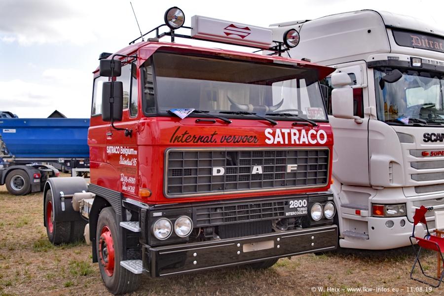 20190811-Truckshow-Bekkevoort-00704.jpg